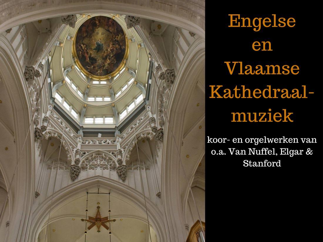kathedraalmuziek-2015-1