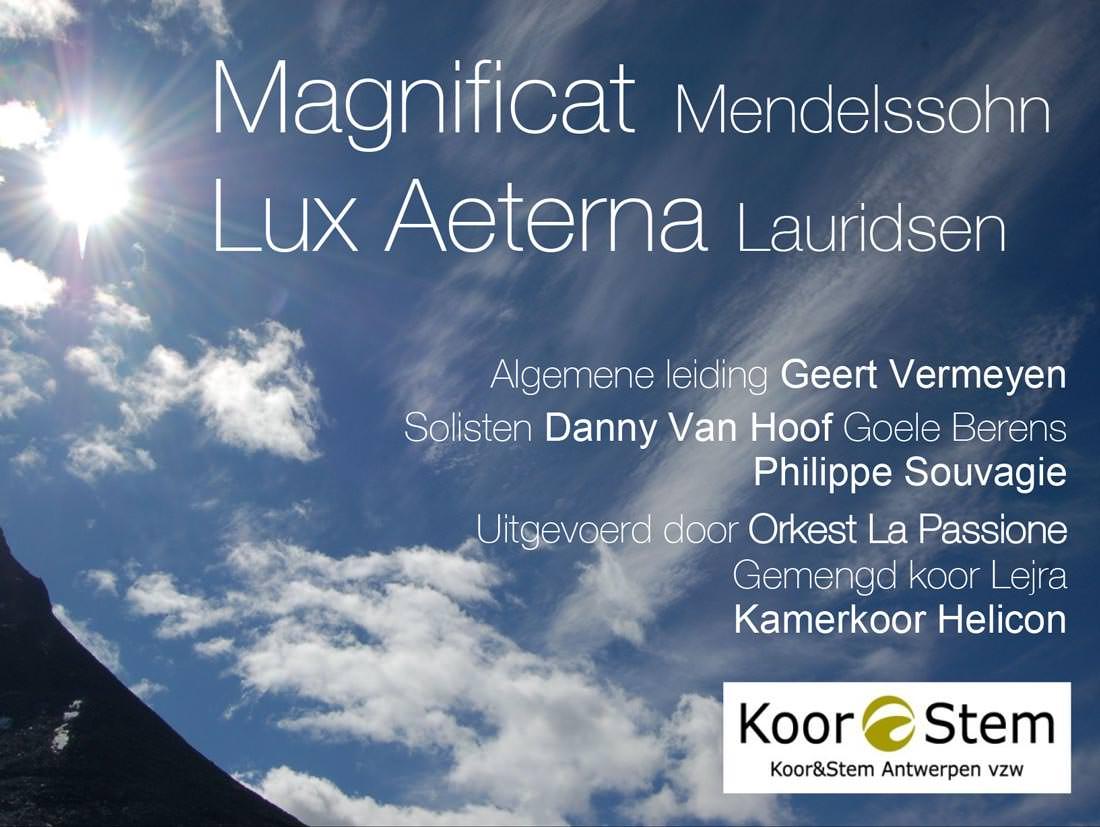 magnificat-2011-1