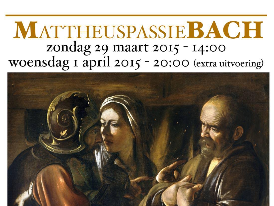 matteuspassie-2015-1