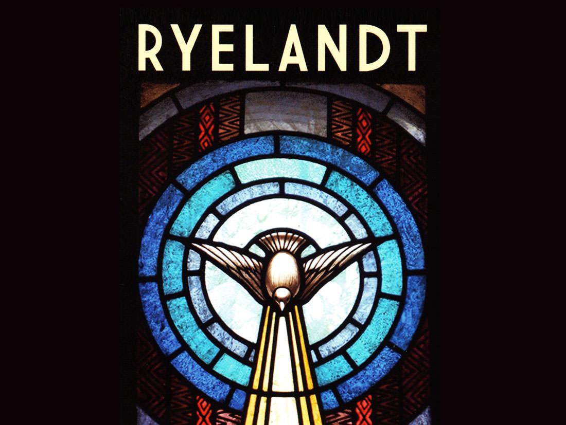ryelandt-2015-1